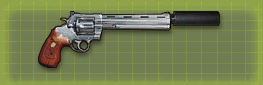 Colt anaconda-I r pic