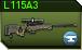 L115a3 c icon