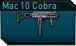 Mac10cobraI