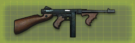 File:Clydes m1921 e pic.png