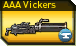 File:Vickers r icon.png