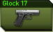 File:Glock 17 sc icon.png