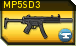 File:Mp5 r icon.png