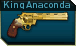 File:Colt anaconda p icon.png