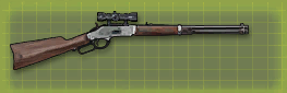 File:Winchester 1873-I c pic.png