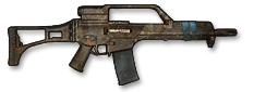 File:G36 crap.png