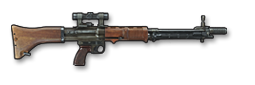 File:Fg42.png