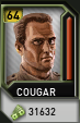 File:PCougar.png