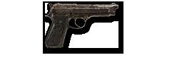 File:Beretta-92 crap.png