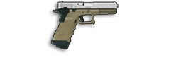 File:Glock17 good.png