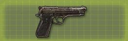 File:Beretta 92 j pic.png