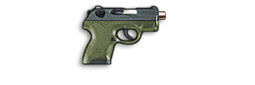 File:Beretta p4 good.png