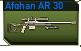 File:Afghanar30 small.png