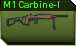File:M1 carbine-I c icon.png