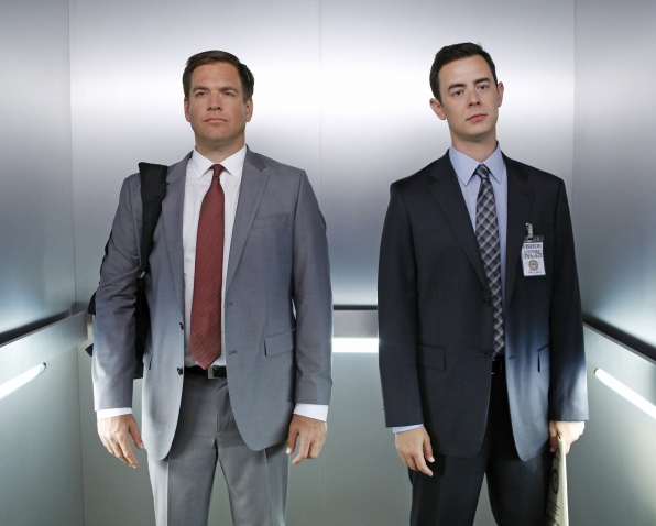 File:NCIS Season 11 Episode 1.jpg