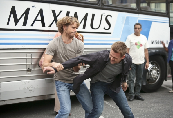 File:NCIS Los Angeles Season 5 Episode 7.jpg