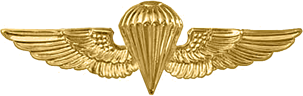 File:United States Navy Parachutist Badge.png