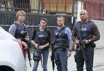 NCIS Los Angeles Season 5 Episode 5