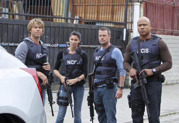 File:NCIS Los Angeles Season 5 Episode 5.jpg