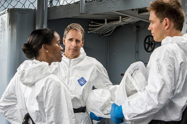 File:NCIS New Orleans Season 1 Episode 2.jpg