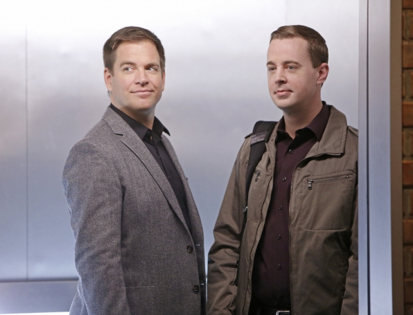 File:NCIS Season 11 Episode 14.jpg