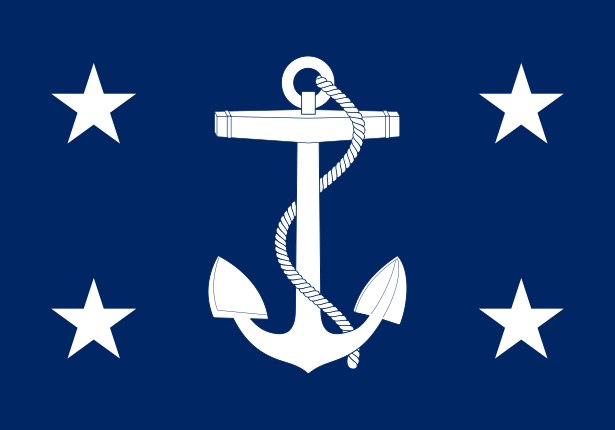 File:US-SecretaryOfTheNavy-Flag.png