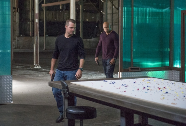 File:NCIS Los Angeles Season 5 Episode 8.jpg