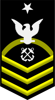 File:US Navy Senior Chief Petty Officer.png