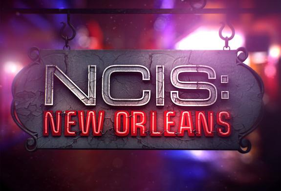 File:NCIS New Orleans logo.jpg
