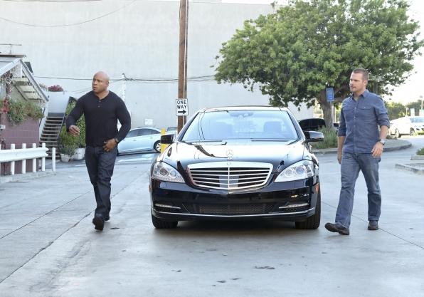 File:NCIS Los Angeles Season 5 Episode 6.jpg