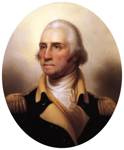 File:George Washington in uniform.png