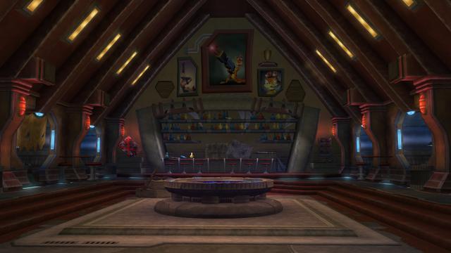 File:Naughty Ottsel interior.png