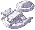 Turbo cannon concept art.png