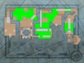 Weapons factory map.png