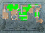Weapons factory map