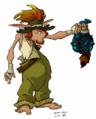 Boggy Billy concept art.png