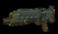 Morph Gun render.png