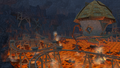 Volcanic Crater screen.png