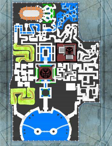 File:Haven City map from Jak II.jpg