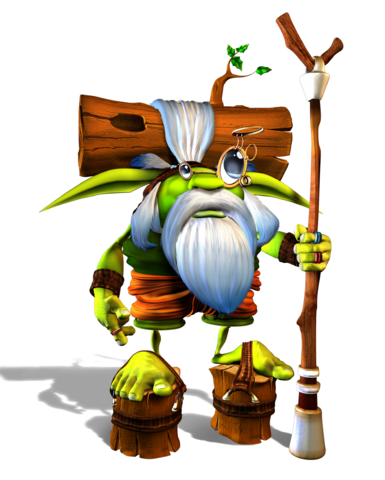 File:Samos Hagai promo render from The Precursor Legacy.png