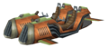 Zoomer two-seater render 2.png