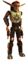 Torn from Jak X render.png