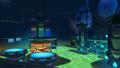 Lost Precursor city interior.png