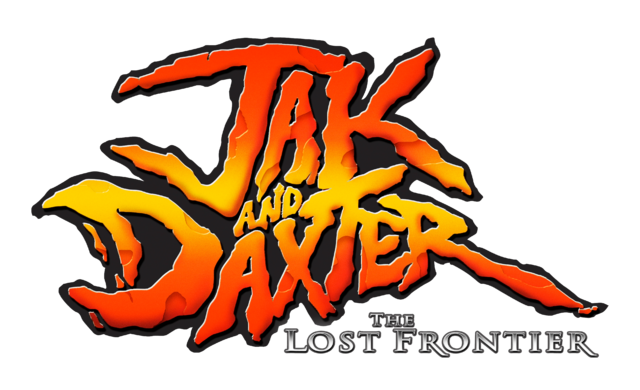 File:The Lost Frontier logo.png