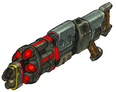 File:Plasmite RPG concept art.png