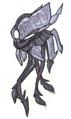 Squid head concept art.png