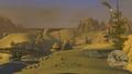Wasteland 1.png