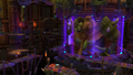 Gol and Maia's citadel screen 4.png