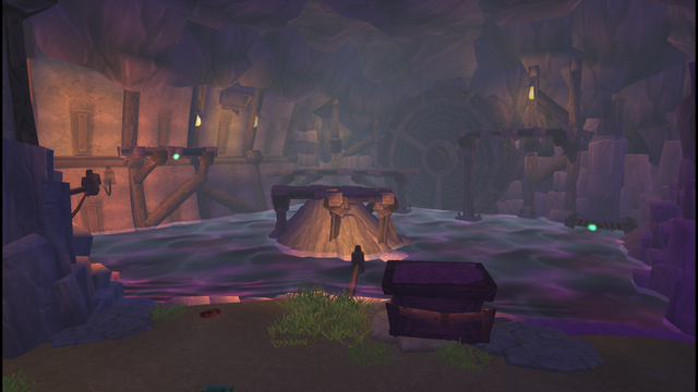 File:Strip mine from Daxter 3.png
