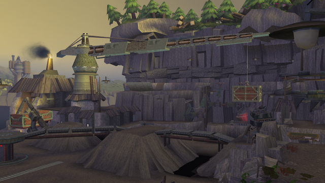 File:Strip mine from Jak II 2.png